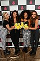 little mix bbc children need rocks 01