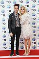 rita ora bbc radio 1 awards 13