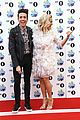 rita ora bbc radio 1 awards 15