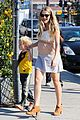 teresa palmer baby bump beautiful isaac webber 15