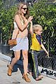 teresa palmer baby bump beautiful isaac webber 31
