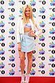 pixie lott jack finn bbc awards 16
