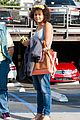 rachel crow smiles on melrose 01