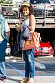 rachel crow smiles on melrose 05