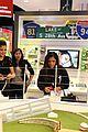 selena gomez verizon destination store stop 06