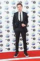 union j conor maynard bbc awards 01