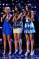 x factor top 13 sweet ellona watch 04