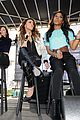 fifth harmony y100 jingle ball 08