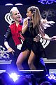 ariana grande 933 flz jingle ball 09