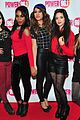 austin mahone atlanta jingle ball with fifth harmony 05