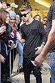 justin bieber previews one life whats hatnin swap it out 15