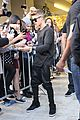 justin bieber previews one life whats hatnin swap it out 22