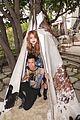 debby ryan behind the scenes nylon video exclusive pics 04