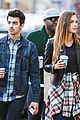 joe jonas venice beach blanda 01