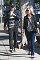 liam hemsworth mom leonie la walk 12