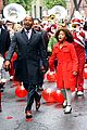 quvenzhane wallis all smiles for annie 02