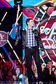 scotty mccreery aca breakthrough artist year 06