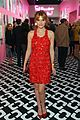 bella thorne dvt exhibition event 03
