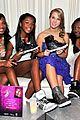 coco jones celebrates her sweet 16 31