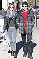 dane dehaan hits sundance with wife anna wood 05