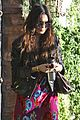 vanessa hudgens ashley tisdale day out 06