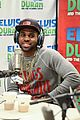 jason derulo stops by z100 new york 05