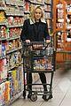 jena malone gelsons supermarket 06