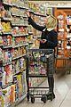 jena malone gelsons supermarket 10