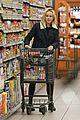 jena malone gelsons supermarket 12