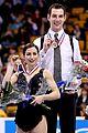 marissa castelli simon shnapir pairs champions nationals 05