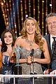 nolan gould rico rodriguez modern family wins sag award aubrey anderson emmons 04