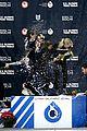 2014 sochi winter olympics meet speedskate team 21