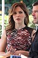 sophia bush headed to law order svu crossover episode 19