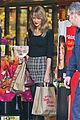 taylor swift american grocery store stop 08