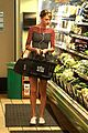 taylor swift grocery store greens 10