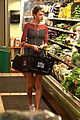 taylor swift grocery store greens 11