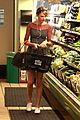 taylor swift grocery store greens 12
