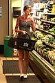 taylor swift grocery store greens 15