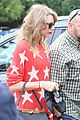 taylor swift star sweater ballet shoes 02