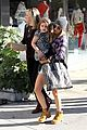 ashley tisdale shopping mikayla jennifer 05