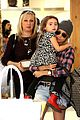 ashley tisdale shopping mikayla jennifer 17