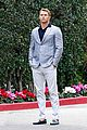kellan lutz to don first sustainable to oscars 2014 01