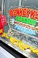 rico rodriguez bananas donkey kong 01