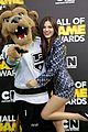 victoria justice hall game awards 14