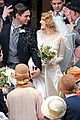blake lively gets married age adaline 12