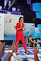 selena gomez inspiring speech at we day01