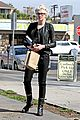 ireland baldwin stops by sweet butter kitchen slater trout 05