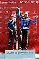 mikaela shiffrin team usa pics world cup 11