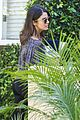nikki reed purse drop off friends home 04