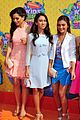 piper curda every witch way cast kcas 2014 01